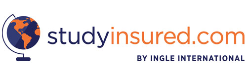 http://www.studyinsured.com/