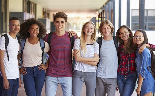 apply to public school in Canada