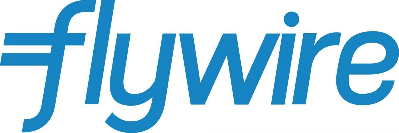 https://www.flywire.com/industries/education?utm_source=capsi&utm_medium=sponsorship&utm_campaign=2021
